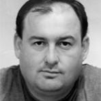 Karel Hoznour