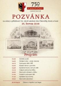 plakat_cakovicky_750_let_r