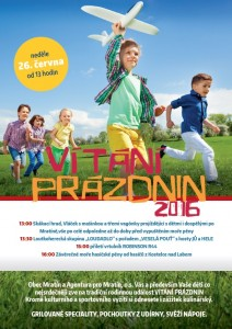 vitani_prazdnin_mratin