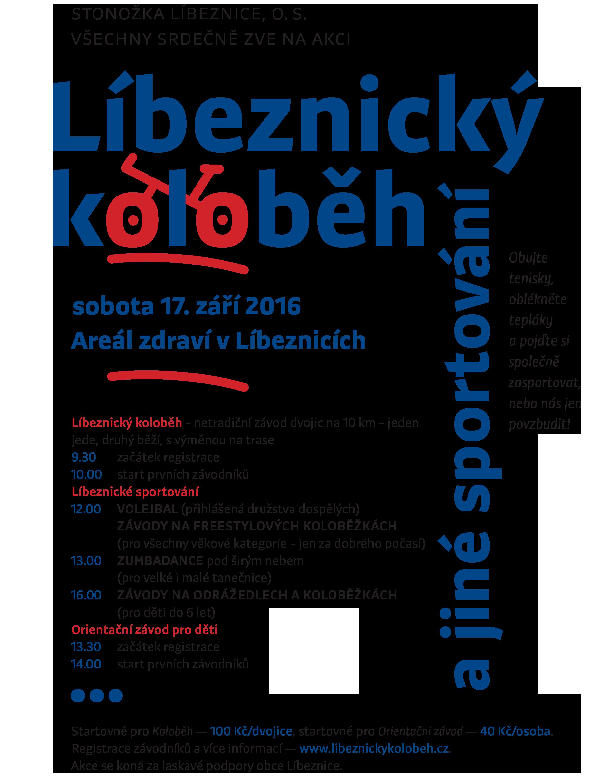 kolobeh_plakat2016
